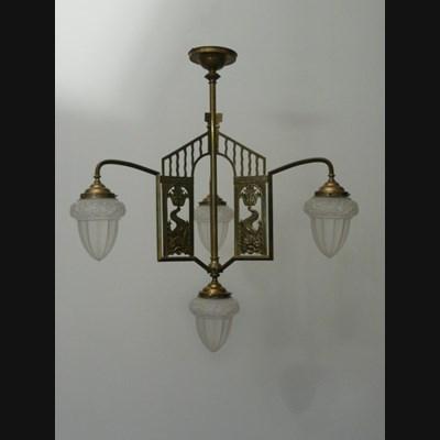 Rossi illuminazione vicenza for Rossi lampadari
