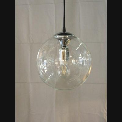 lampadario a sfera : ... lampadario con corna di cervo lampadario mongolfiera lampadario da