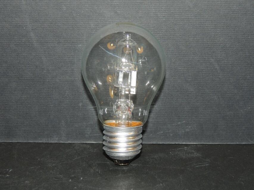 lampadine lampadine rossi illuminazione vicenza