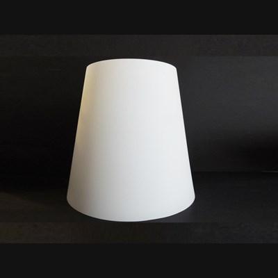 Paralumi In Vetro Per Lampade Da Tavolo.Vetri Di Ricambio Per Lampadari Paralumi In Vetro Per