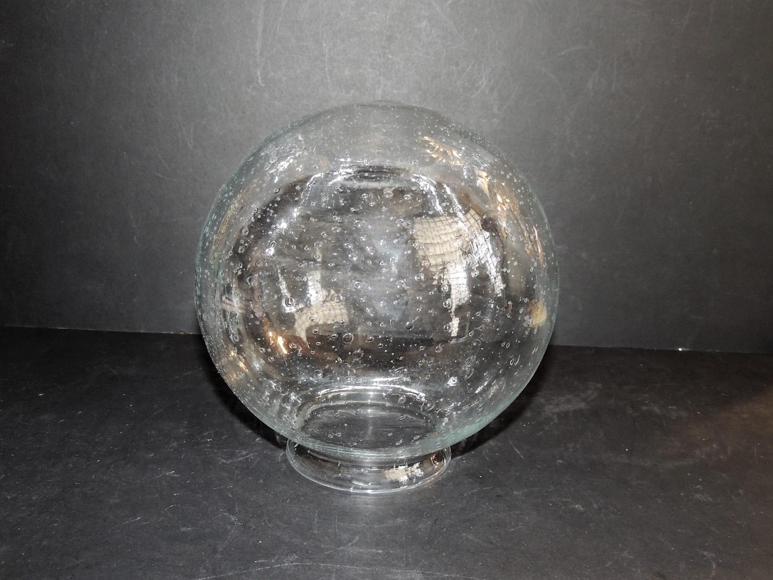 Ricambi Plafoniere Vetro : Ricambi: vetri di ricambio per lampadari rossi illuminazione vicenza
