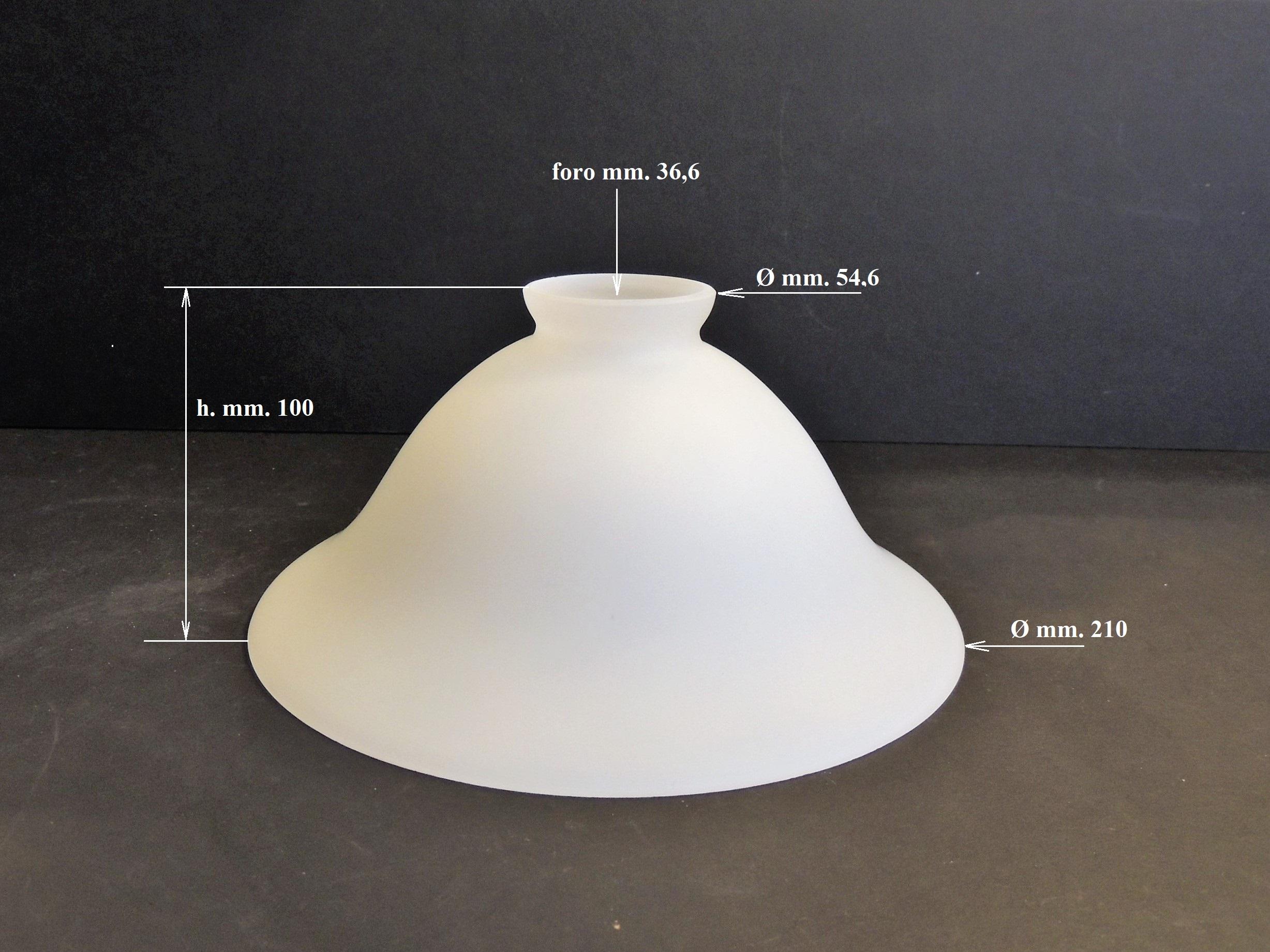 Plafoniere In Vetro Per Lampadari : Ricambi vetri di ricambio per lampadari rossi illuminazione vicenza