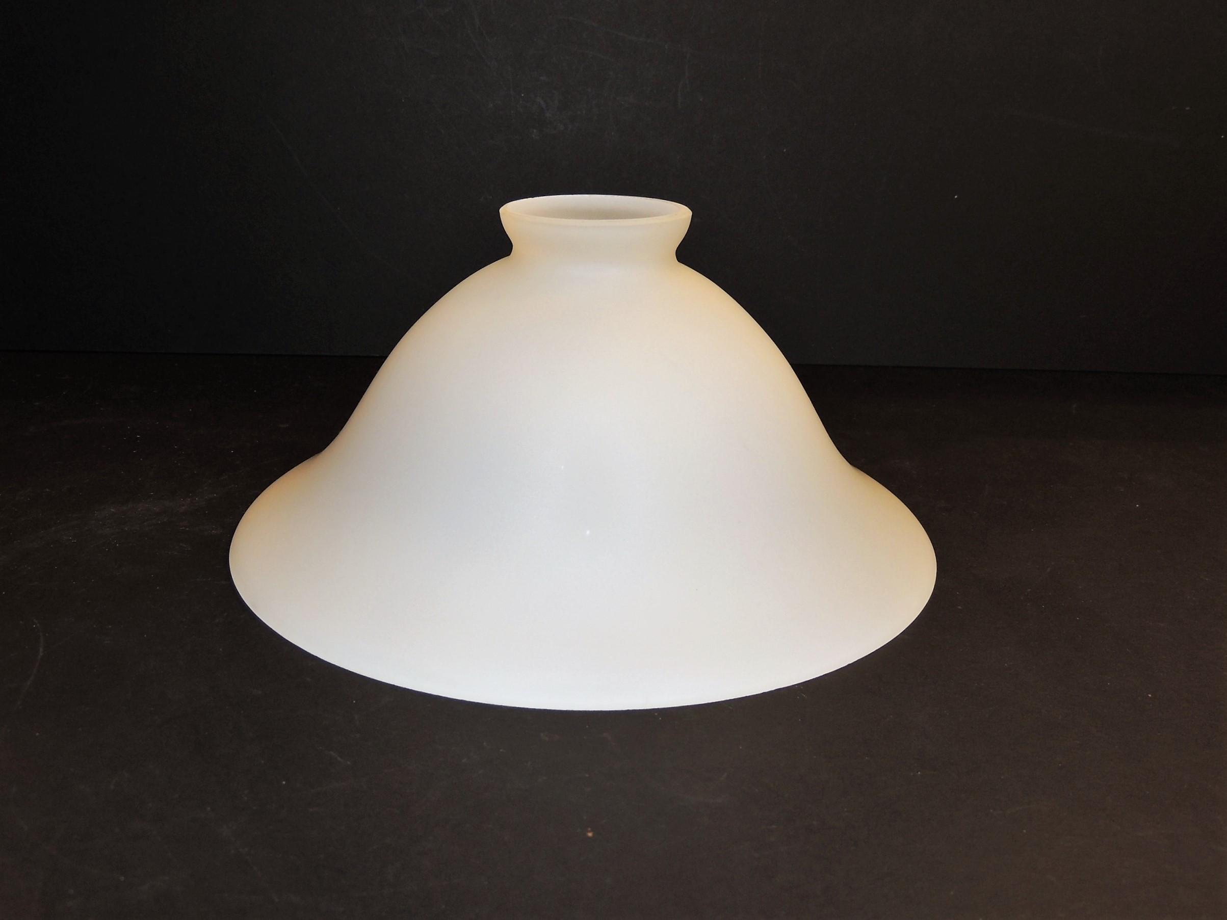 Vetri di ricambio per lampadari vetro per lampada for Rossi lampadari