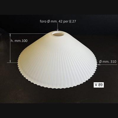 Campane Vetro Per Lampadari.Ricambi Vetri Di Ricambio Per Lampadari Rossi Illuminazione Vicenza